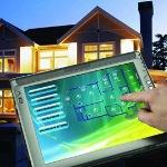 Интеллектуальное жилье – фантазия, ставшая реальностью