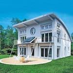 Российские особенности «умного домостроения»