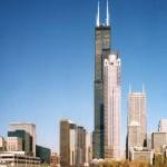 Эволюция небоскребов