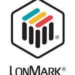 Особенности технологии LonWorks