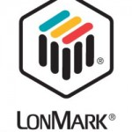 Технология LonWorks